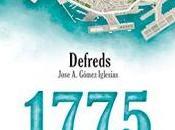Nuevo Libro de... Defreds