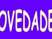 Códigos deben utilizarse para hacer pedidos designación docentes titulares, provisionales suplentes. Buenos Aires