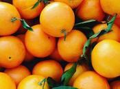 #CocinaConNIños Alejandra hace Bizcocho Naranja!!!