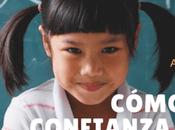 Curso online intensivo: Cómo ganar confianza niño adolescente consulta