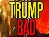 Trump bueno, malo