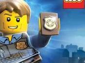 LEGO City Undercover cuenta fecha lanzamiento, nuevo tráiler