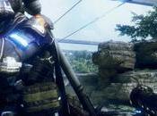 Titanfall estrena nuevo modo lanza evento doble