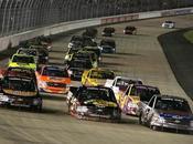 NASCAR Camping World Truck Series Daytona Vivo Viernes Febrero 2017