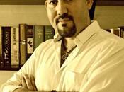 Entrevista Ramón Valdes