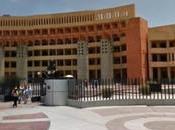 Continúa caos Poder Judicial desaparición Central Actuarios