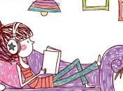 Booktag: manías literarias