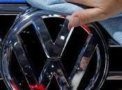 Volkswagen supera crisis diesel noticia)