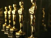 Rumbo Oscar: secuencia final