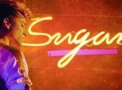 Carlos Marco estrena videoclip primer single 'Sugar'