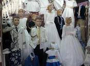 Fechas Carnaval