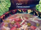Farro Tarraconense