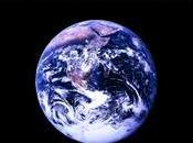 Empieza Leyenda: Cambiar Mundo haciendo gusta
