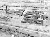 """""""Gran Evasión"""" prisioneros alemanes Estados Unidos"""