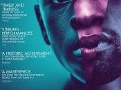 Moonlight (2016), barry jenkins. entorno hostil.