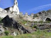 Saint Béat, pueblo encanto