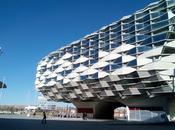 Proyecto Fotográfico Edificio