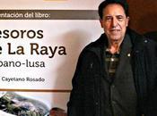 Moisés Cayetano Rosado: Descubrir Portugal.
