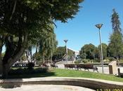 plaza isleña