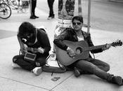 música salta muro Trump: bandas peruanas tocarán festival norteamericano SXSW
