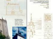 Restauración campanario 2000