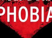 Phobia, Wulf Dorn