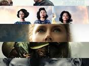Mañana todos ganadores Oscars 2017 Cine Blog