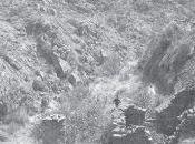 minas plata Bodera