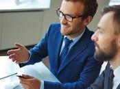 revolución conversaciones negocios. ¿Estás preparado?