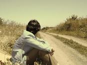 Date tiempo, siente luego existe, todo caso deja pensadera