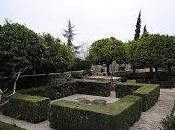 Historia jardinería powerpoint