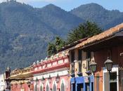 Guía viaje: México Mexico Guide