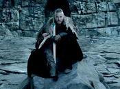 cosas probablemente sabias serie Vikingos