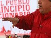 Recuerdos: Presidente Chavez diarrea plena Cadena nacional Radio Television (VIDEO)