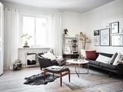 preciosa casa acogedora llena ideas