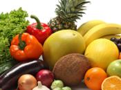Imagenes cuales alimentos saludables nutritivos
