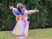 Ideas para celebrar primavera niños