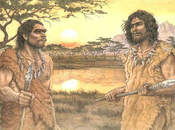 Hallazgo sobre sociedades prehistóricas europeas