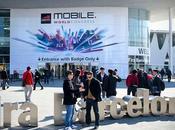 lucha grandes: Conoce resaltante Mobile World Congress 2017