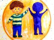 """Lucía Rodríguez: """"Hugo empequeñece' hace niños adultos crezcan hagan mucho grandes"""""""