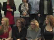 Madrid lanza programa Mentoring Grupal
