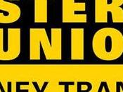Oficinas Western Union Cali