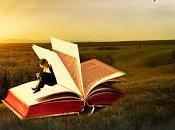 Desvelando algunos secretos sobre libros...