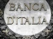 Deudas impagables crisis existencial financiera
