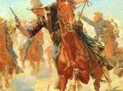 Bellah caballería yanqui
