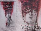 Lectura Conjunta Drácula
