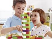 actividades fomenten compartir cooperar