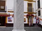 Arenal: barrio cosmopolita siglo XVII