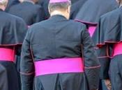 Congreso suprime casilla Iglesia Católica IRPF, pero Gobierno…