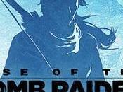 oferta semana PlayStation Store Rise Tomb Raider: Aniversario